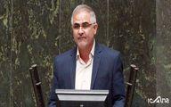 گزارش کمیسیون عمران درخصوص برنامه های وزیر پیشنهادی کشور