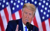 ترامپ در اندیشه کودتا