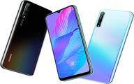 پنج ویژگی که گوشی هوشمند Huawei Y8p را متمایز میکند