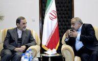 مشاور رهبری: عراق کشور دوست و برادر است