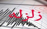 زلزله پارسآباد در اردبیل را لرزاند