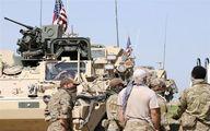 ادعای سی ان ان درباره پاداش ایران به طالبان برای کشتن نظامیان آمریکایی