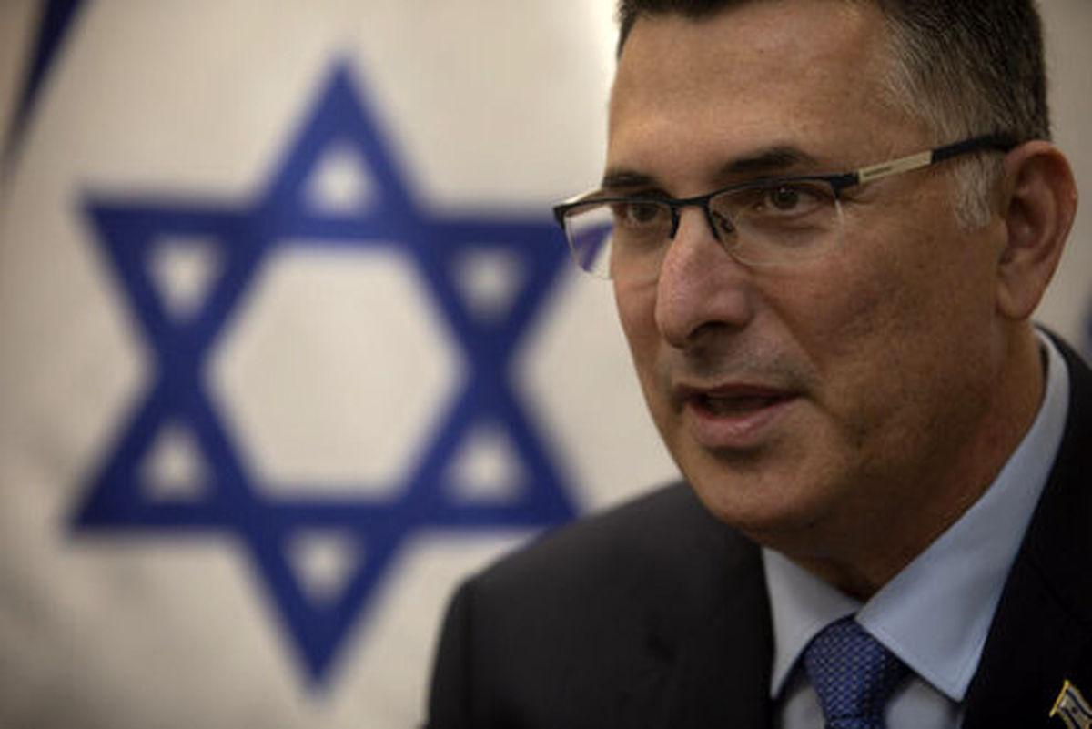 وعده انتخاباتی رقیب نتانیاهو علیه ایران