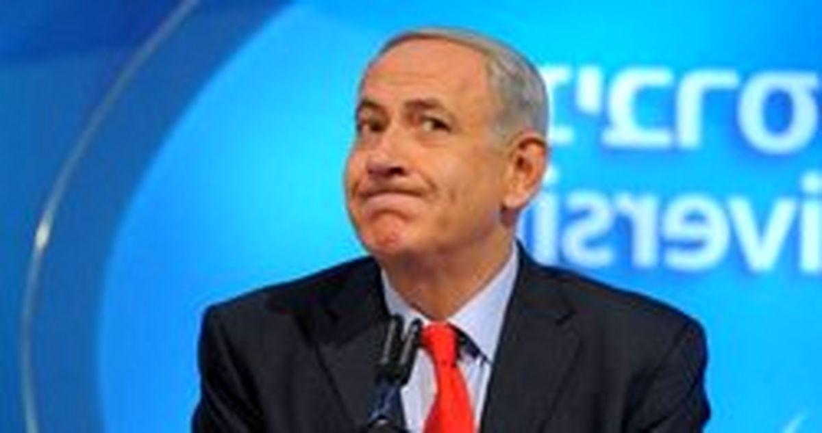 نتانیاهو: جنگ با ایران بهتر است اکنون باشد نه بعداً!