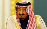 ادعای عربستان درباره توافق هستهای جدید با ایران