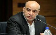 شاکری: باید اسرائیل را در صحنه بین الملل منزوی کنیم