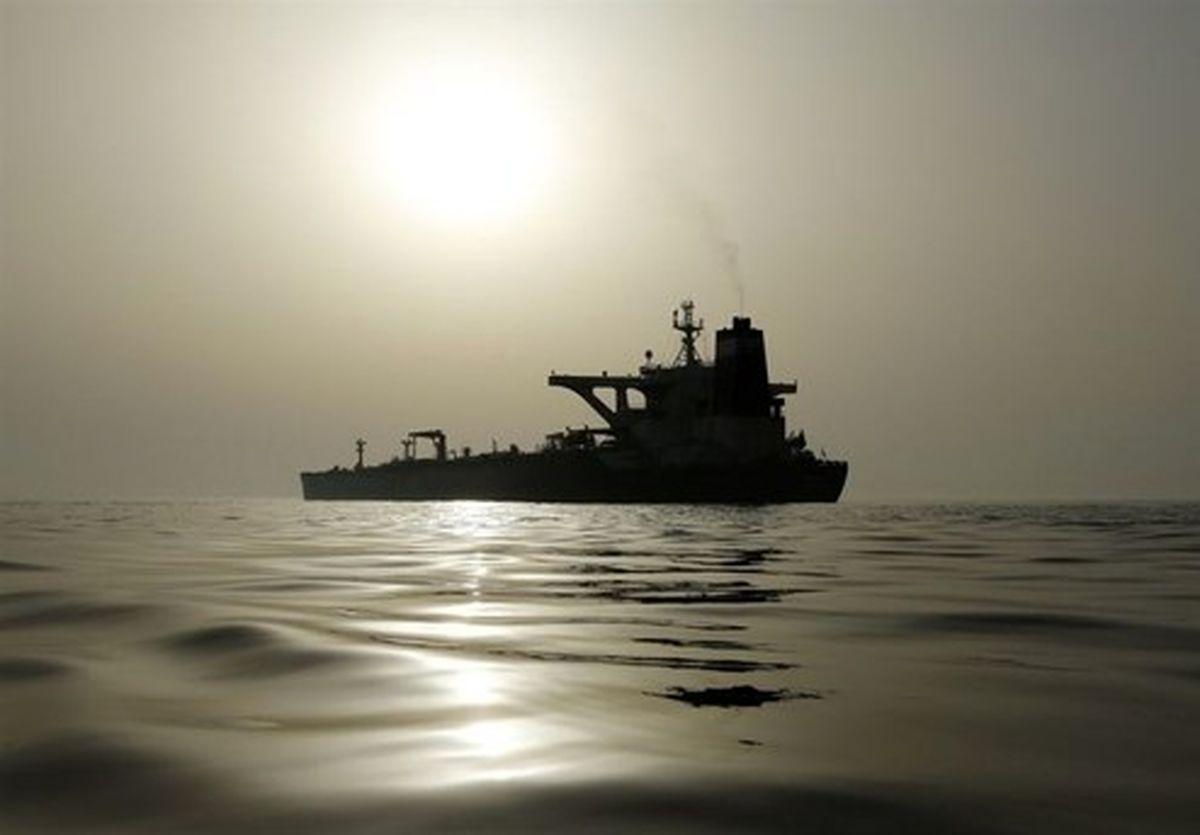 نفتکش «آدریان دریا» در لیست تحریمهای آمریکا