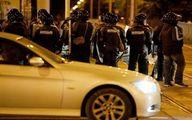 پوتین قصد دیدار با لوکاشنکو را ندارد/ بازداشت ۷۰۰ معترض در بلاروس