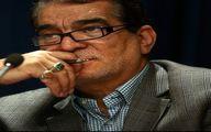 زمزمههای انتخاباتی در جریان اصولگرا/ از استجازه لاریجانی تا تردیدهای رئیسی