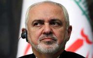 ظریف: ما مخالف مذاکره نبودیم و نیستیم