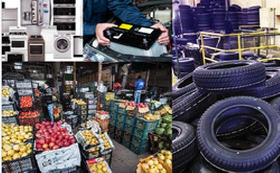 خردشدن مصرفکننده زیر چرخ مافیای توزیع