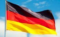واکنش برلین به هشدار «ترامپ» درباره بازگرداندن داعشیها