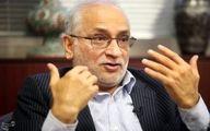 روحانی برنده مجلس دهم بود و اصلاحطلبان بازنده مجلس یازدهم