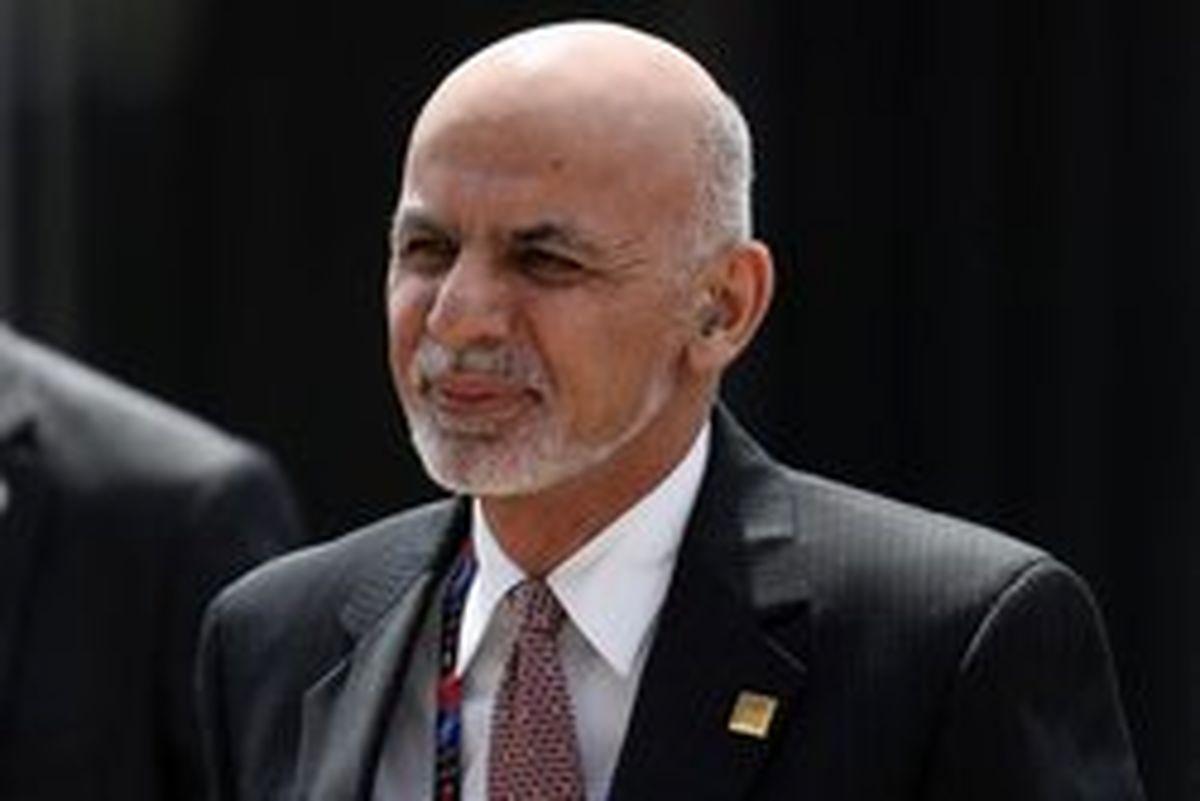 تمام مهاجران افغانستانی از پاکستان برمی گردند