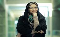 ابهامات در پرونده مرگ آزاده نامداری/آخرین حرف آزاده نامداری به دخترش چه بود؟+انتشار دست نوشته