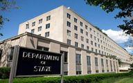 واکنش روسیه به اتهام زنی آمریکا علیه ایران و کوبا