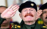احتمال کودتای نظامی در عراق به سرکردگی معاون صدام