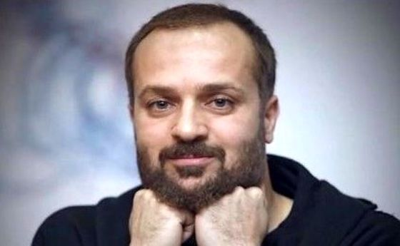 احمد مهرانفر در فصل ششم «پایتخت» +عکس