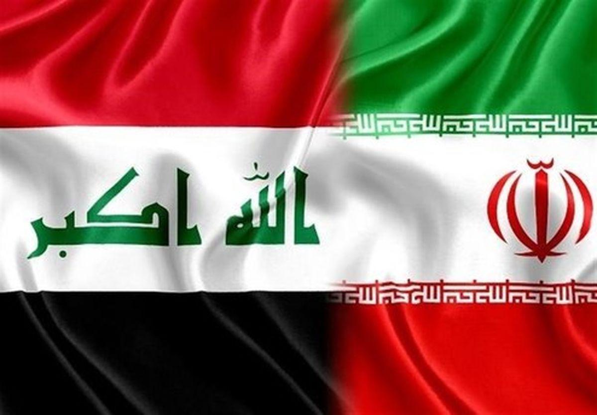 توافق ارزی میان ایران و عراق به کجا رسید؟