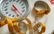 شایعات باورنکردنی درباره رازهای کاهش وزن