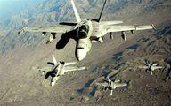 صلح آمریکا و طالبان یک هفته هم دوام نیاورد!