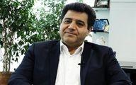 نایبرئیس اتاق ایران: رشد ۰.۴درصدی اقتصاد خودبهخودی بود