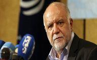 چرا وزیر نفت دستور ترخیص ۲۰ دکل حفاری را صادر کرد؟