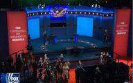 ترامپ با چالش اقناع نخبگان آمریکا مواجه است