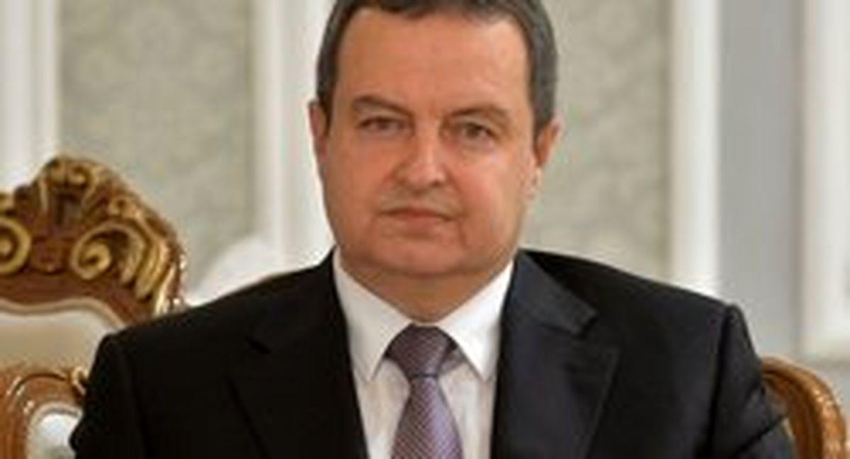 صربستان از پیوستن به ناتو خودداری کرد