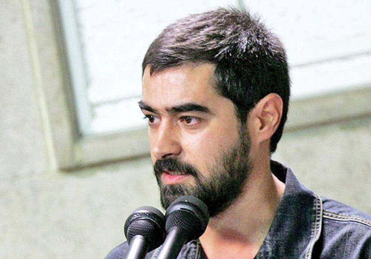 صحبتهای تکان دهنده شهاب حسینی درباره امام حسین (ع) +فیلم