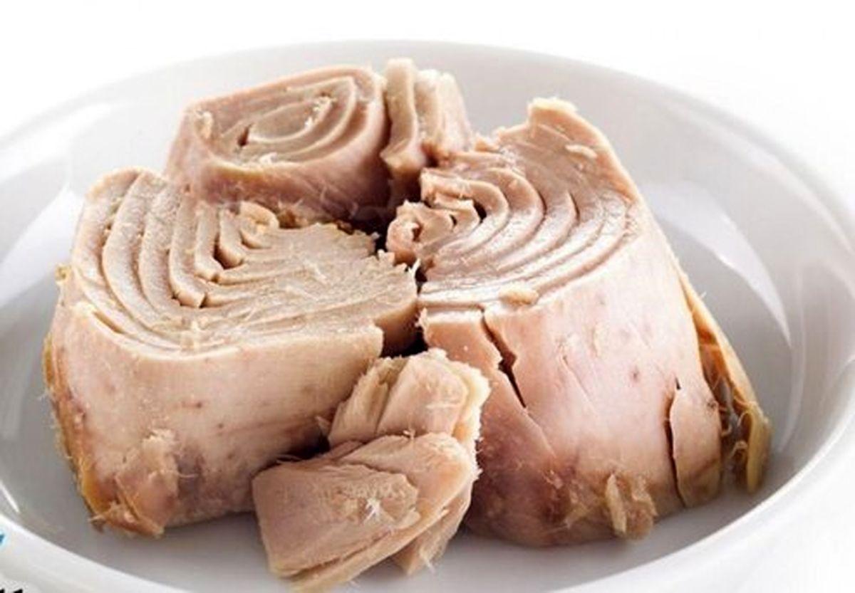 علت افزایش قیمت کنسرو ماهی چیست؟