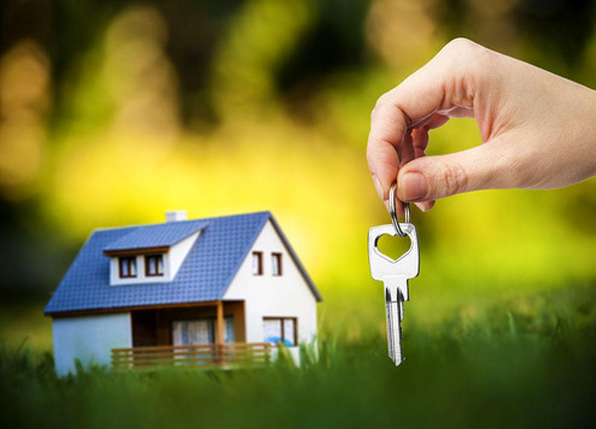 برای خرید آپارتمان در نارمک چقدر باید هزینه کرد؟