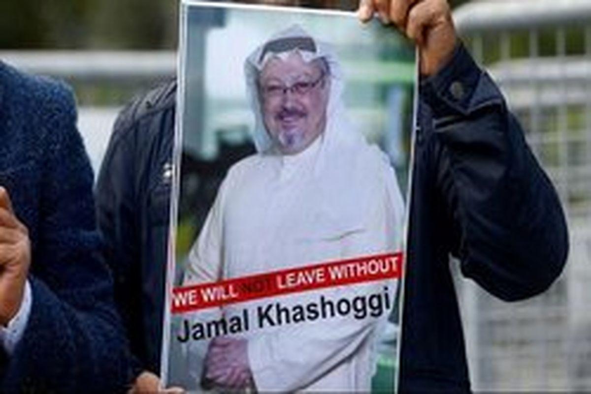 تلاش رسانههای سعودی برای انحراف اذهان از واقعیت مرگ «خاشقجی»