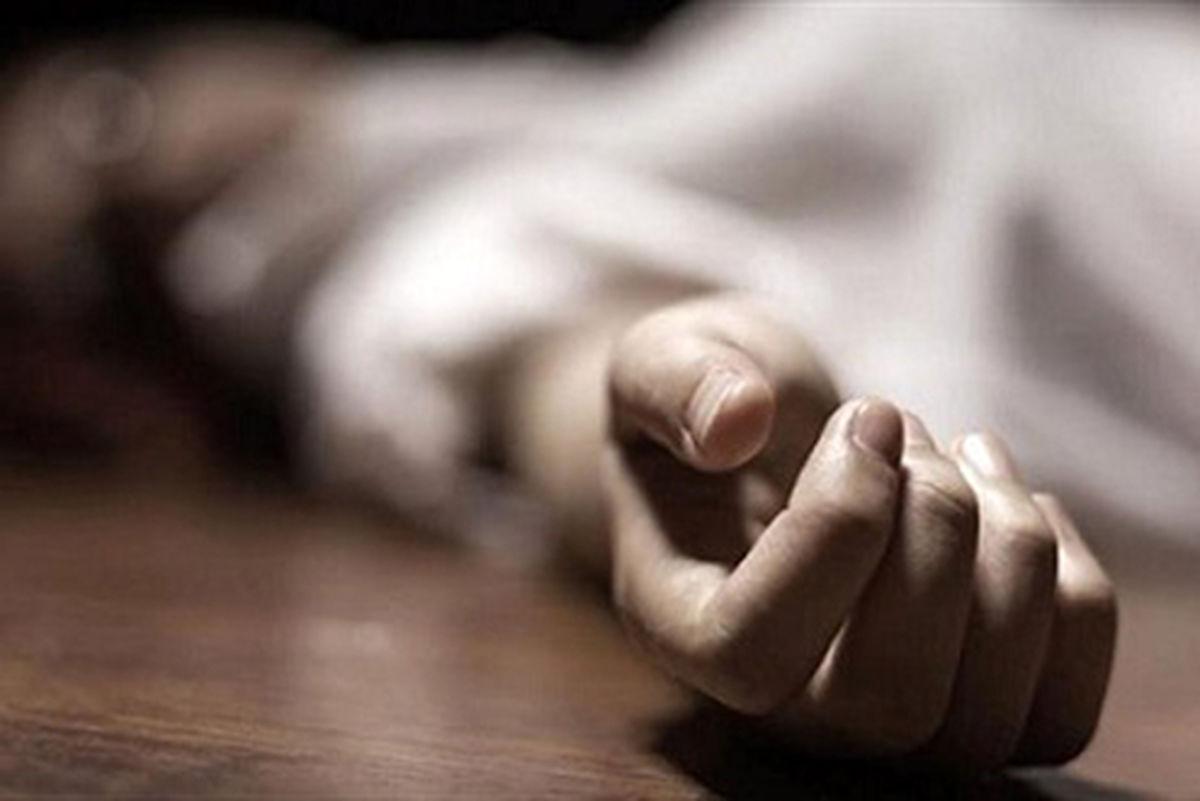 پشت پرده قتل دردناک دختر ۱۶ ساله در پرند از زبان مادرش