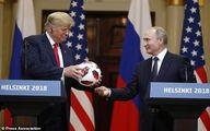 توپ فوتبال، ابزار جنگ و جاسوسی و دیپلماسی