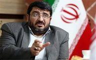 ایزدی: دیپلماتها با دست پُر به مذاکرات میروند
