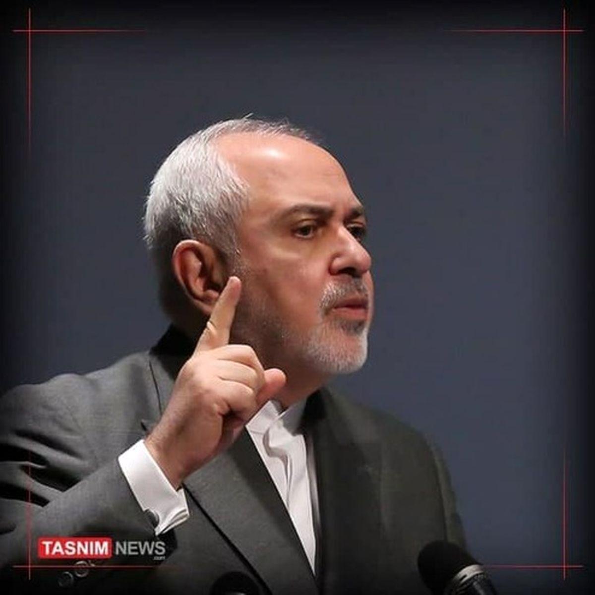 آمریکا مانع پرداخت بدهی ایران به سازمان ملل