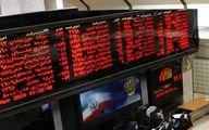 معاون وزیر اقتصاد: سهامداران نگران نوسانات بازار سرمایه نباشند
