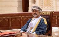 تغییرات جدید در ساختار قدرت عمان کلید خورد
