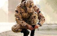 فراخوان اعزام خدمت سربازی در بهمن سال ۹۹