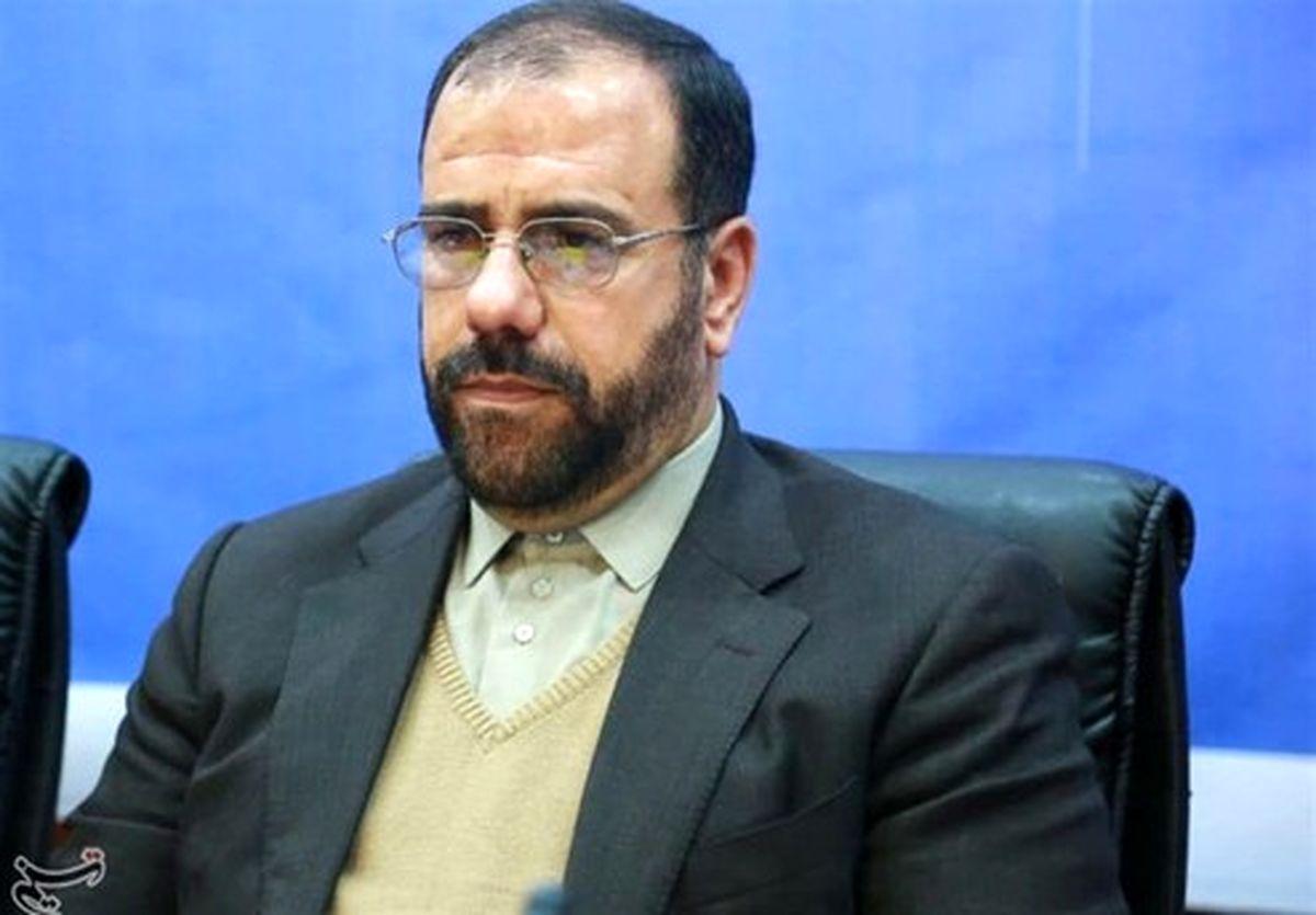 گزینه پیشنهادی وزارت جهاد کی معرفی میشود؟