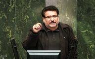 تابش: نقش پولپاشی در انتخابات انکار ناپذیر است