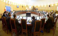 مصوبه کمیسیون تلفیق برای مدیریت فضای مجازی