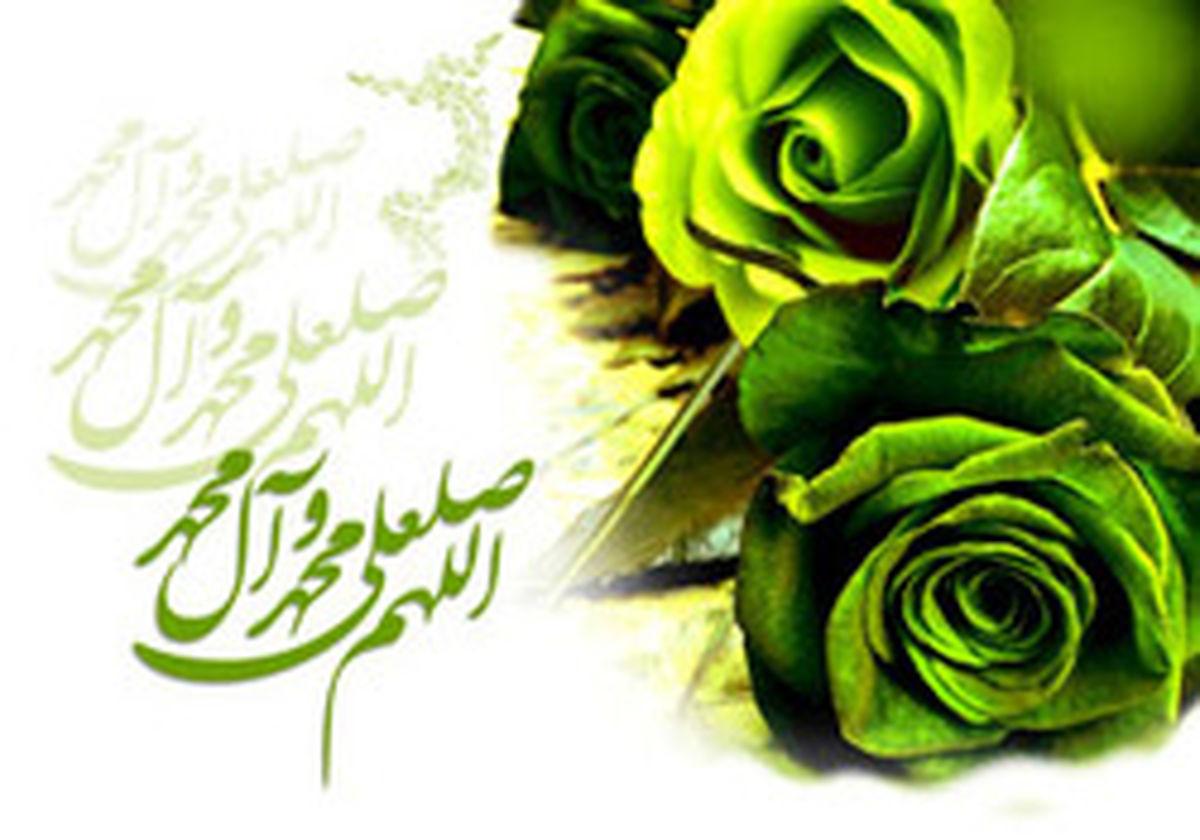 حدیث امام حسن (ع) درباره دعا کردن