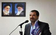 آخرین وضعیت تب کریمه کنگو در تهران