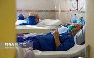 عفونتهای کرونایی نابودکننده سرطان هستند؟