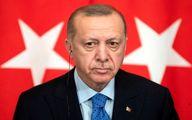 اردوغان: علیاف اخبار مسرتبخشی داد