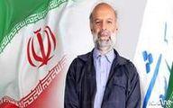 پپسی و کوکاکولا باید از ایران بروند