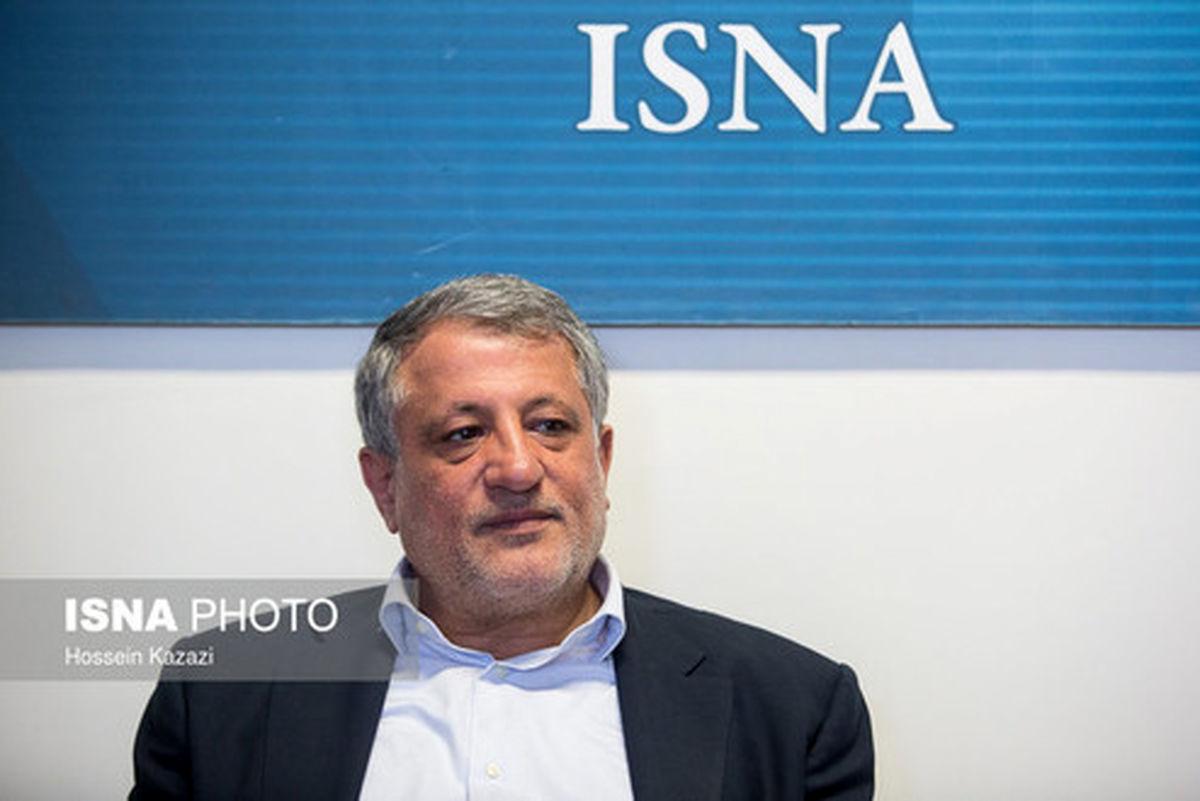 محسن هاشمی: مشکلات اصلی اصلاحات فقدان واقعگرایی است