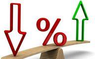 ۳ عامل مسلط در افزایش نرخ تورم بهمنماه